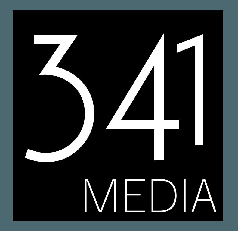 341Media