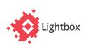 Lightbox Top Rated Company on 10Hostings