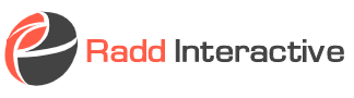 Radd Interactive Top Rated Company on 10Hostings
