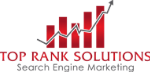 Top Rank Solutions Top Rated Company on 10Hostings