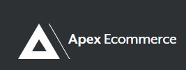 Apex Ecommerce Top Rated Company on 10Hostings