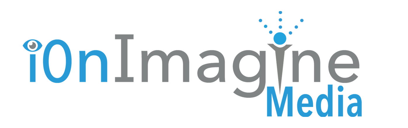 iOn Imagine Media Top Rated Company on 10Hostings