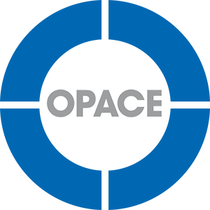 Opace Top Rated Company on 10Hostings