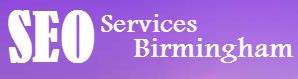 SEO Services Birmingham Top Rated Company on 10Hostings