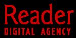 Reader Digital Agency Top Rated Company on 10Hostings