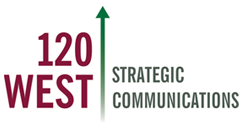120 West Strategic Communications LLC