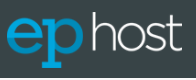 EPhost, Inc. Top Rated Company on 10Hostings