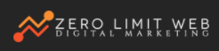 Zero Limit Web Top Rated Company on 10Hostings