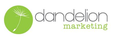 dandelion marketing Top Rated Company on 10Hostings