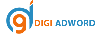 Digiadword Top Rated Company on 10Hostings