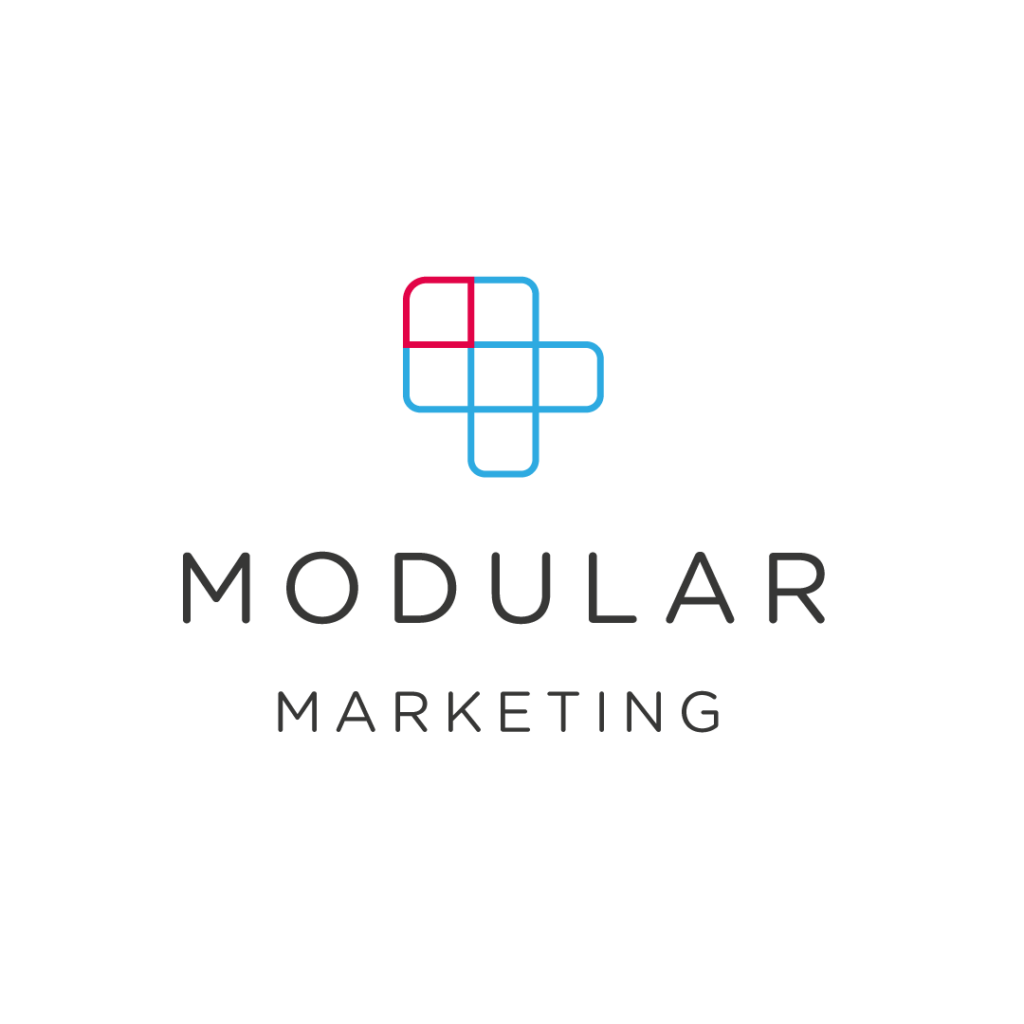 Modular Marketing Top Rated Company on 10Hostings
