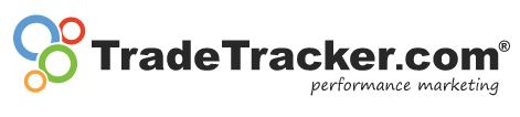 TradeTracker Top Rated Company on 10Hostings