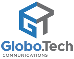GloboTech Communication Top Rated Company on 10Hostings