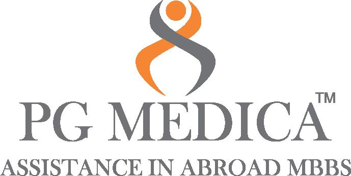 PGMedica Overseas on 10Hostings