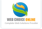 Web Choice Online Top Rated Company on 10Hostings
