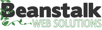 Beanstalk Web Solutions Top Rated Company on 10Hostings