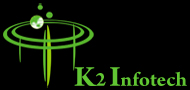 K2 Infotech on 10Hostings