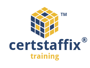 Certstaffix® Training Top Rated Company on 10Hostings