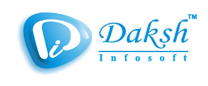 Daksh Infosoft Pvt. Ltd Top Rated Company on 10Hostings