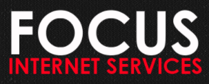 FOCUS INTERNET SERVICES Top Rated Company on 10Hostings