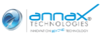 Annax Technologies Top Rated Company on 10Hostings