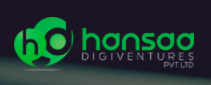 Hansaa Digiventures PVT.LTD Top Rated Company on 10Hostings