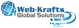 Web-Krafts Global Solutions Top Rated Company on 10Hostings