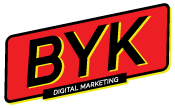 BYK DIGITAL Top Rated Company on 10Hostings
