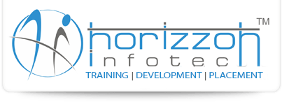 Horizzon Infotech Top Rated Company on 10Hostings