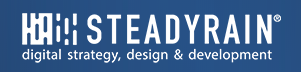 SteadyRain, Inc. Top Rated Company on 10Hostings