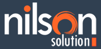 Nilson Solution Top Rated Company on 10Hostings