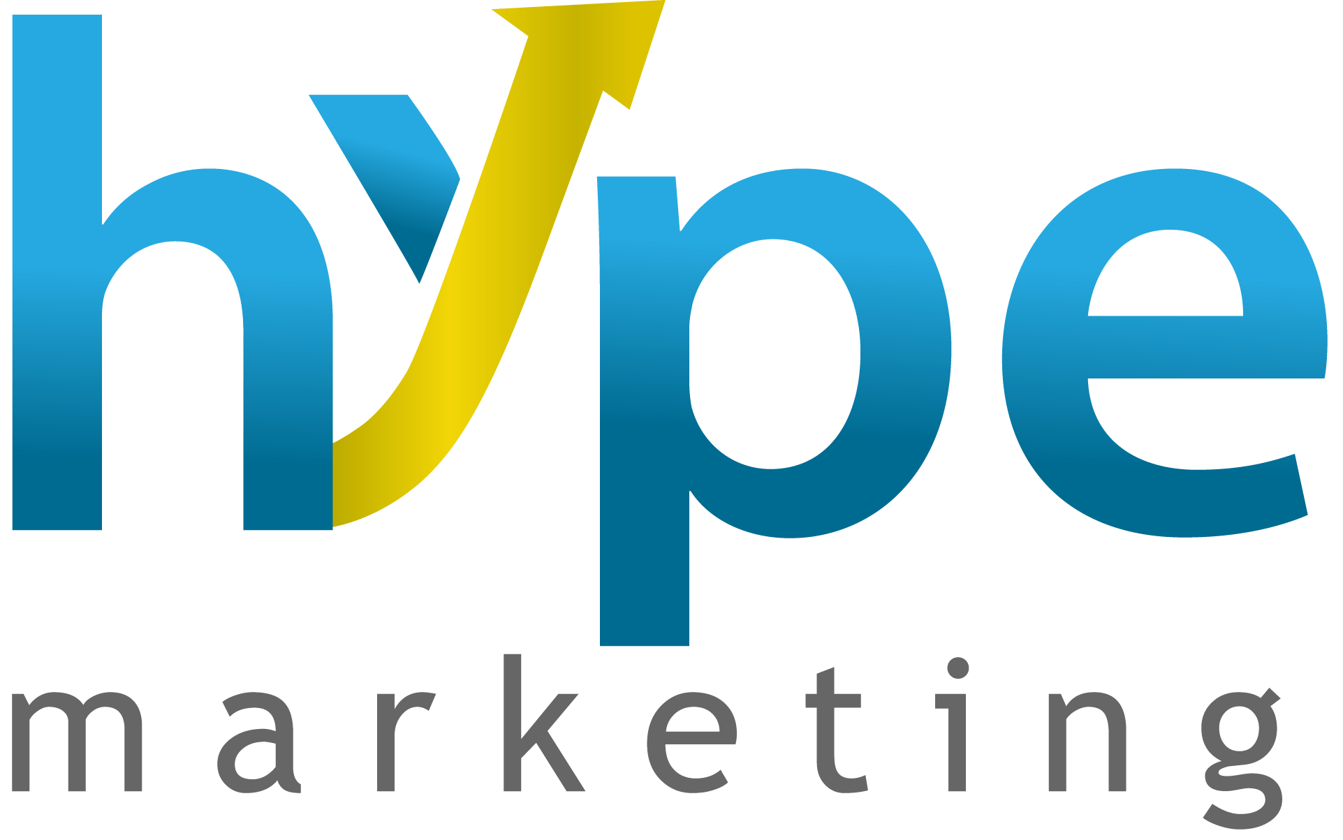 Hype Marketing Top Rated Company on 10Hostings