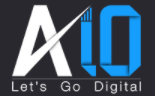 a10 Digital Top Rated Company on 10Hostings