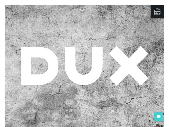 DUX DIGITAL PTY LTD on 10Hostings
