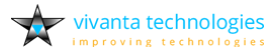 Vivanta Technologies Top Rated Company on 10Hostings