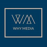 Why Media Ltd Top Rated Company on 10Hostings