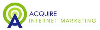 Acquire Internet Marketing
