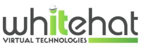 Whitehat Virtual Technologies Top Rated Company on 10Hostings
