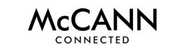 Lakestar McCann