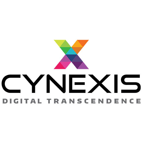 Cynexis Media Top Rated Company on 10Hostings