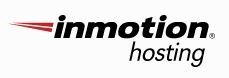 InMotion Hosting Top Rated Company on 10Hostings
