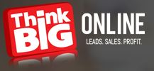 Think Big Online Marketing Top Rated Company on 10Hostings