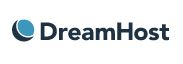 DreamHost Top Rated Company on 10Hostings