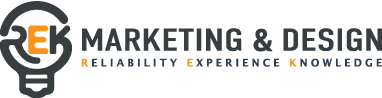 REK Marketing and Design Top Rated Company on 10Hostings