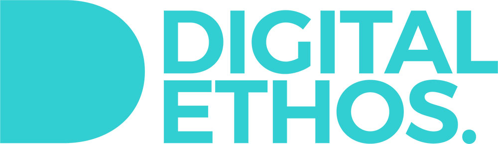 Digital Ethos Limited Top Rated Company on 10Hostings