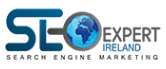 SEO Expert Ireland Top Rated Company on 10Hostings
