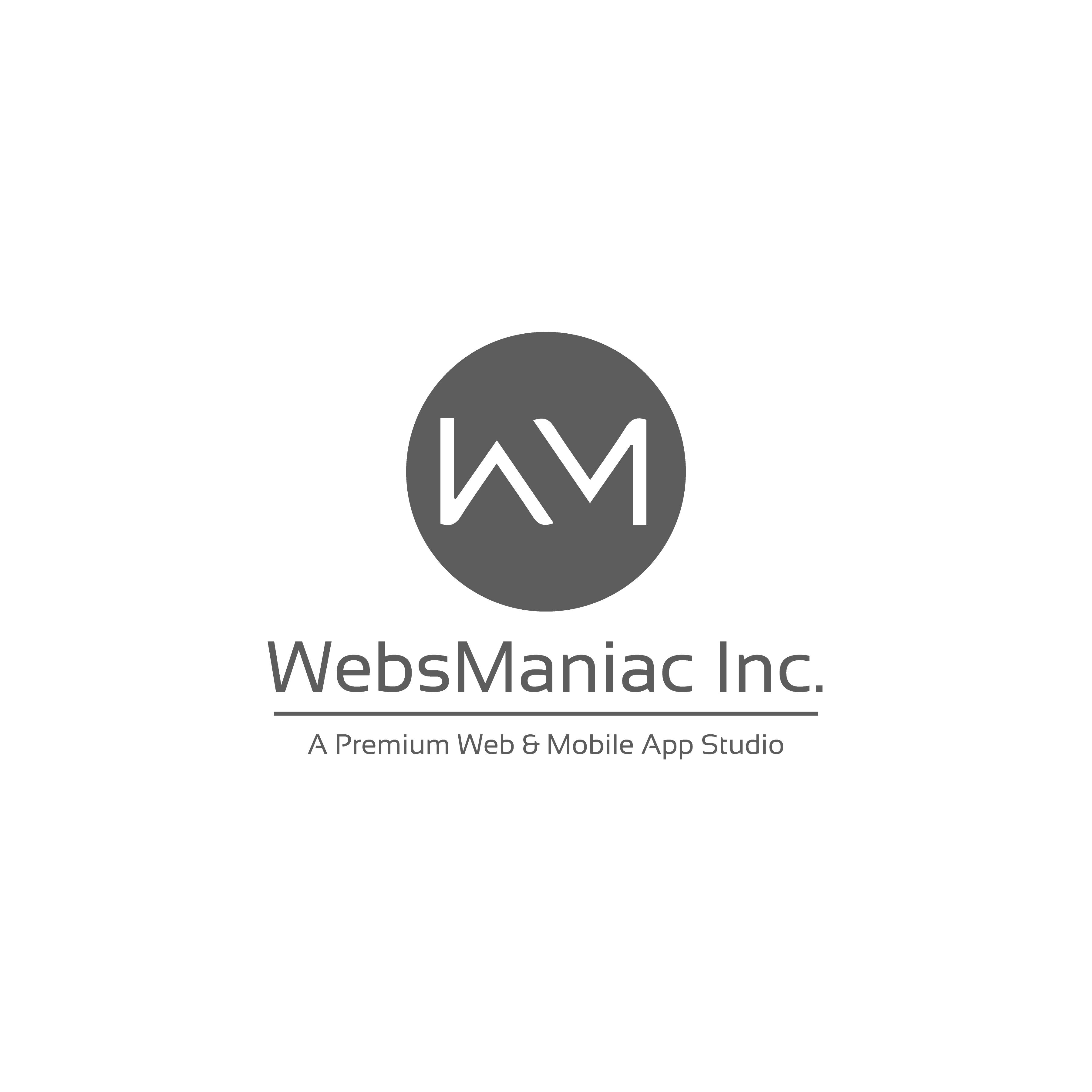WebsManiac Inc. on 10Hostings