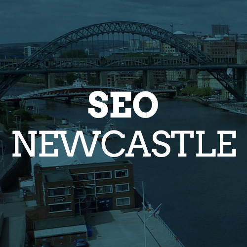 SEO Newcastle Top Rated Company on 10Hostings