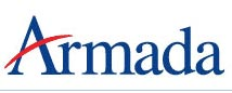 Armada Data Corporation Top Rated Company on 10Hostings