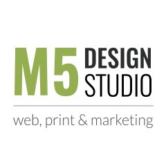 M5 Design Studio Top Rated Company on 10Hostings